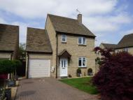 3 bed home for sale in High House Close...