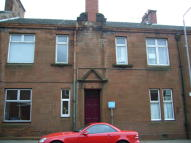 2 bedroom Flat to rent in Loudoun Street...