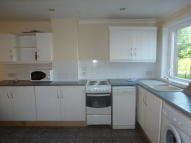 Ground Maisonette to rent in Hunter Drive, Irvine...