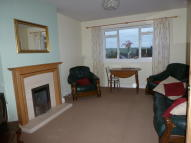 2 bed Flat in Mochrum Avenue, Maybole...
