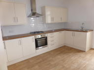Flat to rent in Barns Terrace, Ayr, KA7