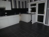 3 bedroom Terraced house to rent in Birkscairn Way...