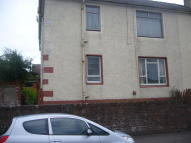 2 bed Ground Flat to rent in Main Road, Ayr, KA8