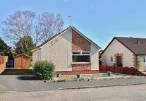 2 bed Detached Bungalow to rent in COATS PLACE, Ayr, KA6