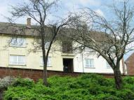 2 bedroom Ground Flat to rent in ANDERSON CRESCENT, Ayr...