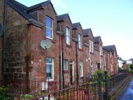 2 bedroom Flat to rent in MAIN STREET, Renton, G82