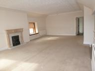 3 bed Flat to rent in KIRKLAND STREET, Maybole...