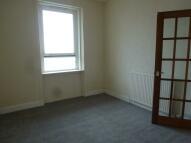 1 bedroom Ground Flat in JAMES STREET, Ayr, KA8