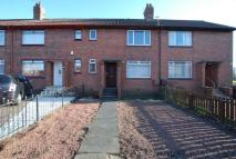 Hayhill Terraced property to rent