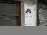 1 bedroom Flat in Earl Grey Street...