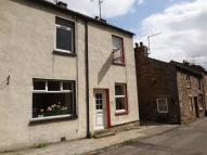2 bed Cottage in Bridge Street, Brough...