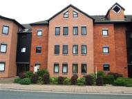 2 bedroom Apartment in Roper Street, Penrith...