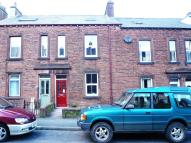 Terraced property to rent in Musgrave Street, Penrith...