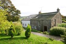 Detached house in North Stainmore, CA17