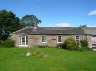2 bed Cottage to rent in Hutton Roof, CA11