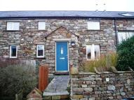 Cottage to rent in Hall Grange, Bolton, CA16