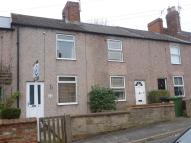 Terraced house to rent in Needham Street, Codnor...