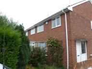 North Close semi detached house to rent