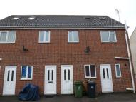 Flat to rent in Well Street, Ripley