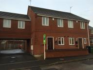 property to rent in Providence Street, Ripley, Derbyshire