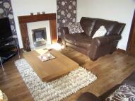 Terraced home to rent in Needham Street, Codnor...