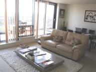 2 bed Apartment to rent in Prospect House...