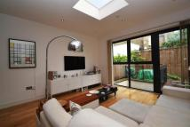 4 bedroom End of Terrace property for sale in Worcester Road, Wimbledon