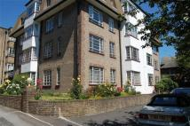 Apartment to rent in Woodside House, Wimbledon