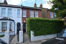 4 bedroom semi detached house to rent in South Park Road...