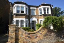 3 bed End of Terrace property to rent in Wilton Road...