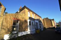 2 bedroom Apartment to rent in Normanhurst, Cecil Road...