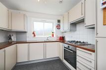 Apartment for sale in Nelson Grove Road...
