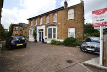 Apartment to rent in Normanhurst, Cecil Road...
