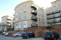 2 bedroom new Apartment to rent in Wimbledon Central...