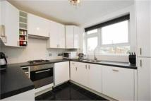 Apartment to rent in South Park Road...