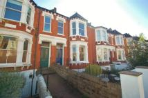 2 bed Apartment in Woodside, Wimbledon