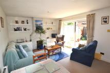 2 bed Bungalow in Mandeville Close...
