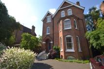 2 bedroom Apartment in Kingsley Court...