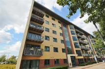 Apartment for sale in Nonsuch House...