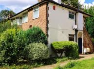 Maisonette in Runnymede, London