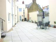 1 bed Apartment to rent in Clarendon House...