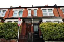 Terraced house to rent in Haydons Road, London