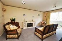 3 bed Terraced home for sale in Cambridge Close...
