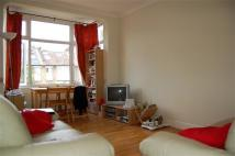 Apartment to rent in Hamilton Road, Wimbledon...