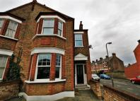 3 bedroom End of Terrace home in Lambton Road, Raynes Park