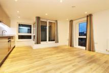 Hatton House Apartment to rent