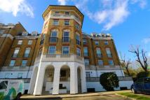 Apartment to rent in Chapman Square, Parkside...