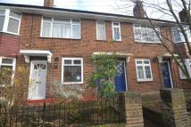Apartment in Godley Road, Earlsfield