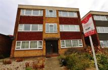 1 bed Apartment to rent in South Park Road...