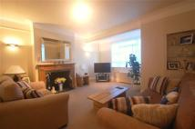 Apartment to rent in Woodside House, Woodside...